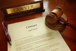 Law Practice for Sale, Toowoomba Qld 4350